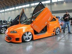 Orange - pro_3