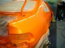 Orange - pro_5